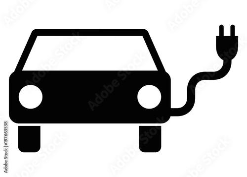 Elektroauto\