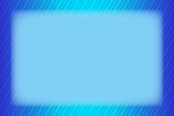 背景素材壁紙,縞模様,ストライプ,ボーダー,写真枠,フォトフレーム,コピースペース,メッセージボード