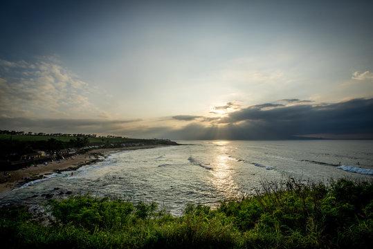 Maui Hawaii North Shore