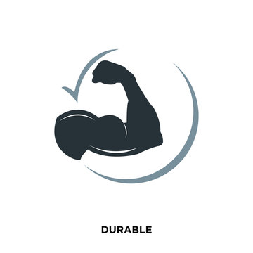 5,299 BEST Durable Icon IMAGES, STOCK PHOTOS & VECTORS | Adobe Stock