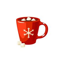 Search photos marshmallow