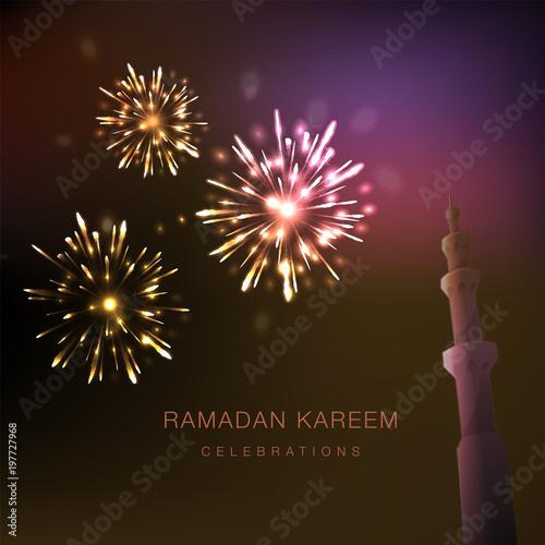 Ramadan greetings background stock image and royalty free vector ramadan greetings background m4hsunfo