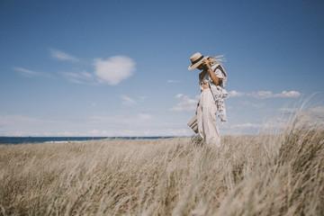 Fotoväggar - Beach Vibes