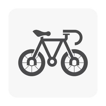 bike part icon
