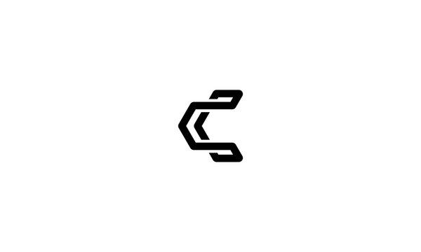 C logo designs ideas