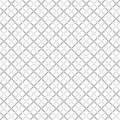 Abstract polka dot pattern background, Small dots. Vector seamless pattern. Modern stylish texture.