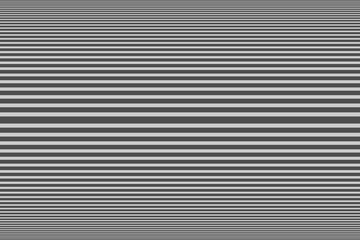 Simple striped background - grayscale - vertical lines,  Black and white halftone vertical stripes pattern