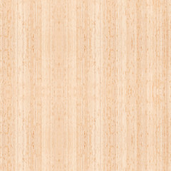 Brown wood texture background, vector