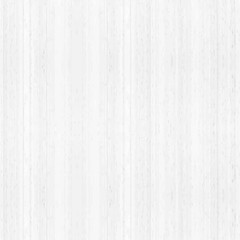 White wood texture background, vector