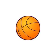 basket-ball-icon copy