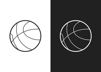 basket-ball-icon copy