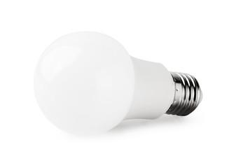 Light-emitting diode, LED