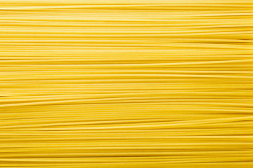 pasta, spaghetti, isolated on white background