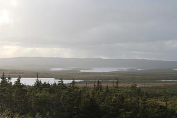 Trinity, Newfoundland,Canada