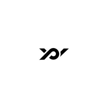 pw logo vector