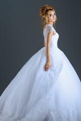 dress for wedding celebration