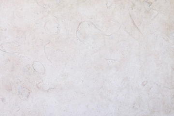 Stone texture to be used in compositions and background. Very rich in texture, this stone will be very useful in your campaign.