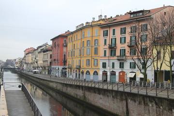 2018 02 - Milan 87