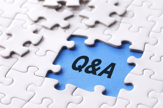 質問 Q&A