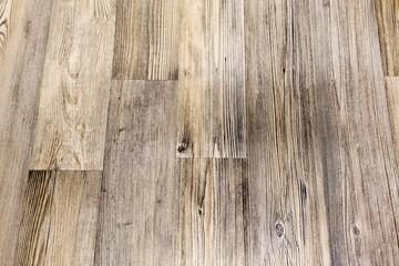 Wooden floor texture, background