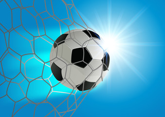football - foot - but - ballon de foot - ballon - symbole - coupe du monde - goal - footballeur