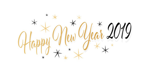 Happy 2019 >> Happy New Year 2019 Photos Royalty Free Images Graphics Vectors