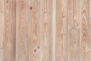 Textured wooden boards, beautiful drawing