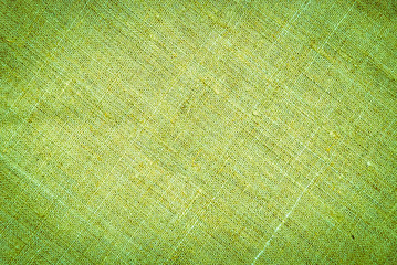 happy eco textile background