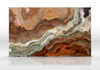 Onyx marble Tile texture