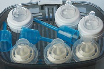 3661085 Feeding plastic bottle accessories