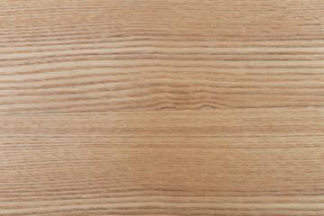 Papiers peints Marbre wood texture background