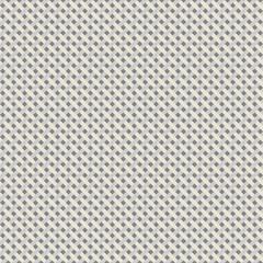 vector texture of tartan fabric