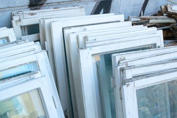 Fenster2703c