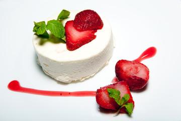 ice-cream, cake, fast food, custom food,
