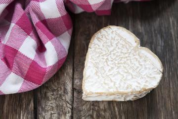 fromage de Normandie camembert