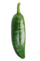 Numex Sandia Hot Chile Pepper, paths