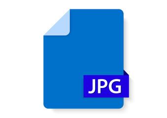 jpg image file
