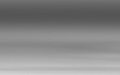 Gray backdrop illustration modern wallpaper design