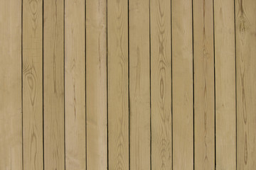 wodden backgrounds with wood textures