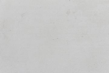 Textura de pared