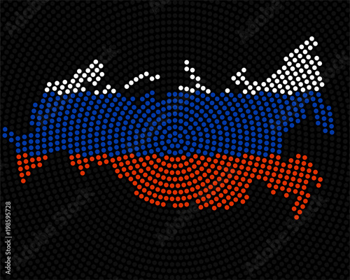 Ukraine Agency Results