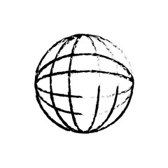 planet world connection network image