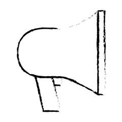 marketing advertising business loudspeaker image