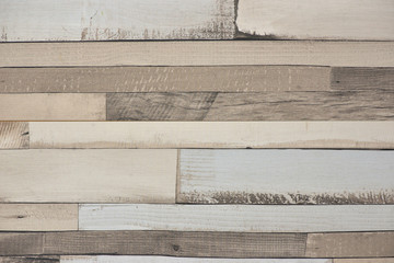 Parquet wooden texture