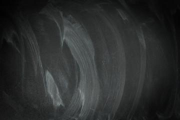 Blackboard chalkboard blank dirty background