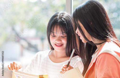 naked-asian-college-girl-uni