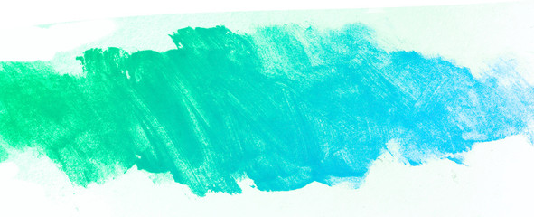 green blue pearl shiny metallic paint. band paints for design