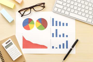 ビジネスイメージ Business concept