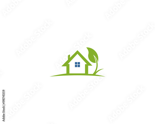 tree leaf nature plant environment community health care home ...
