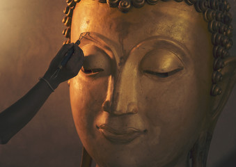 Buddha Builder